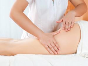 anticellulitniy-massage-300x225